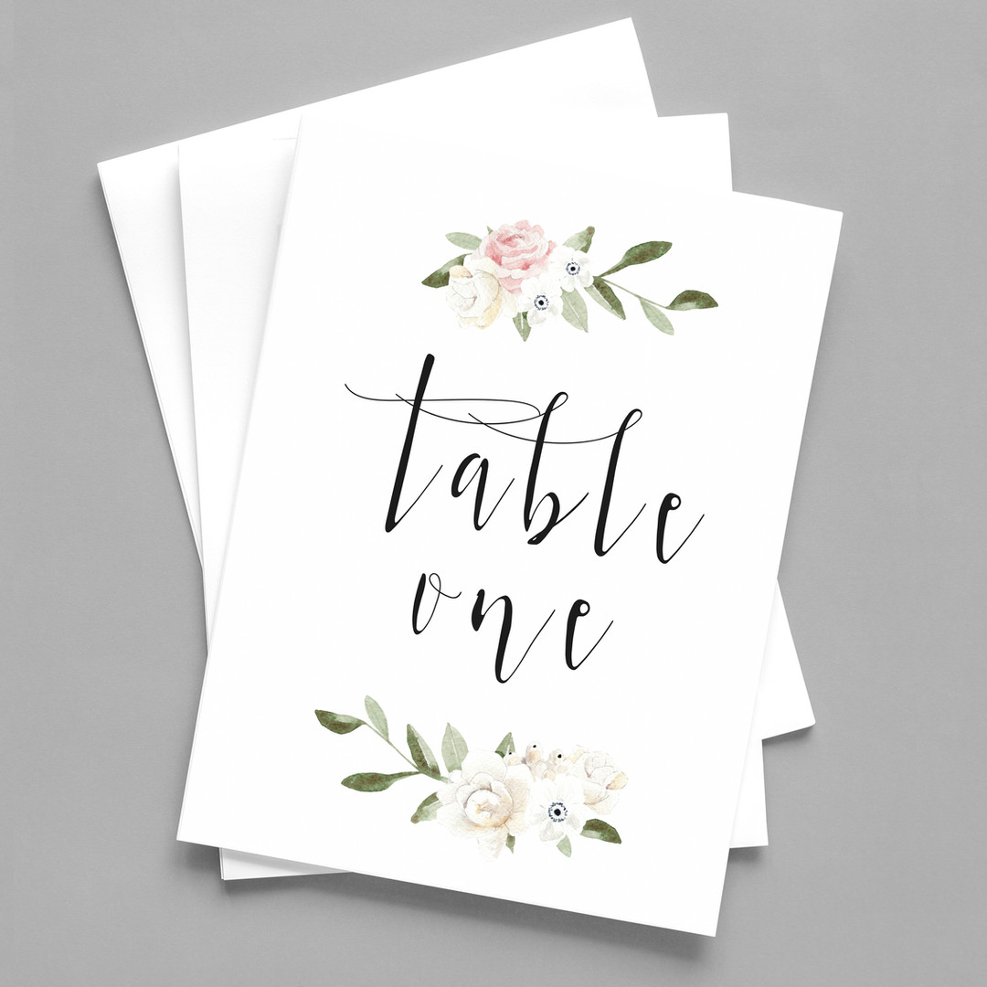 TABLE NUMBER HUNTSMILL.jpg