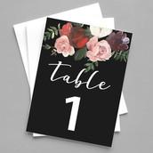 TABLE NUMBER DARK FLORAL.jpg