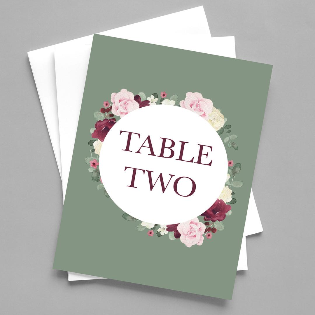 TABLE NUMBER MARSDEN SAGE.jpg