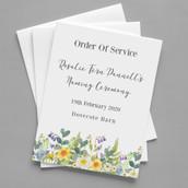 BLUEBELL FLORAL ORDER OF SERVICE.jpg