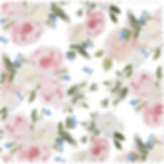 TYLEC FLORAL SWATCH.jpg