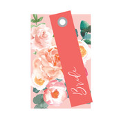 CORAL FLORAL PLACE CARD.jpg