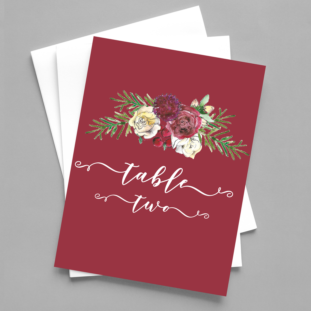 TABLE NUMBER WINTER FLORAL.png