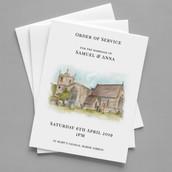 ORDER OF SERVICE WELSH MARSH GIBBON.jpg