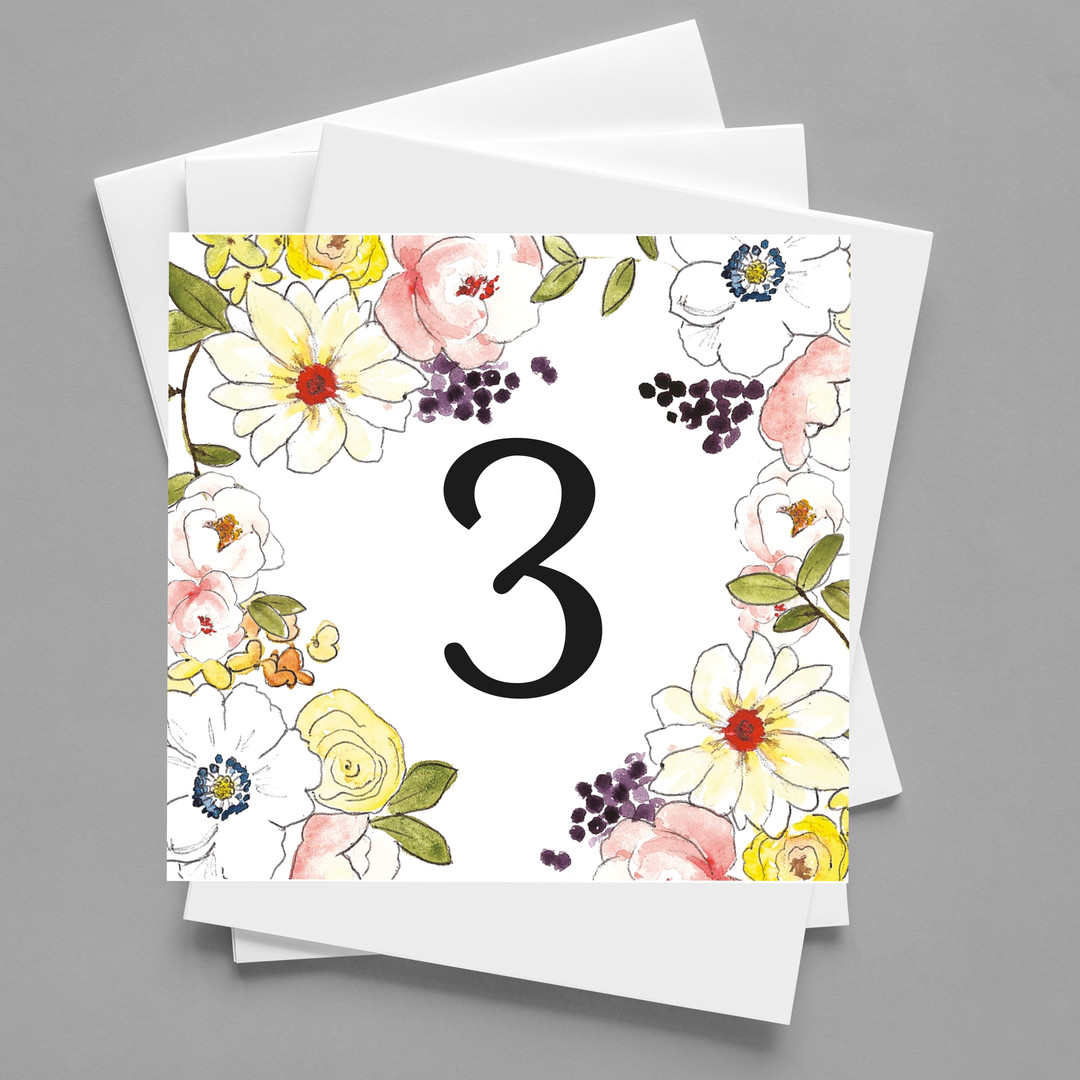 TABLE NUMBER graphic floral.jpg