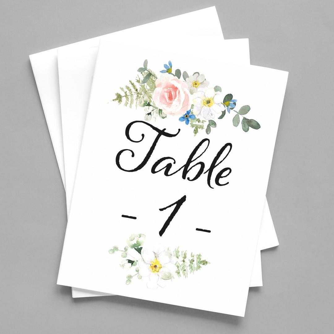 TABLE NUMBER DUCK EGG.jpg