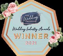 Wedding+Industry+Awards+Winner+2021.png