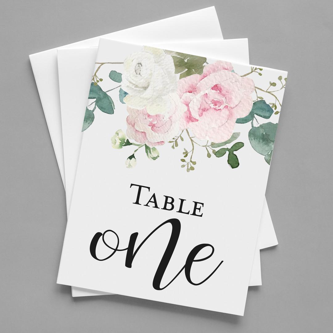 TABLE NUMBER ROBERTS FLORAL.jpg