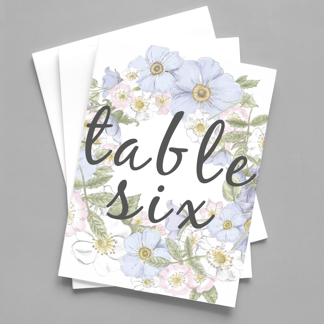 TABLE NUMBER DOTTY DOGROSE.jpg