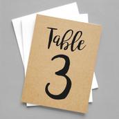 TABLE NUMBERFOLK FLORAL.jpg