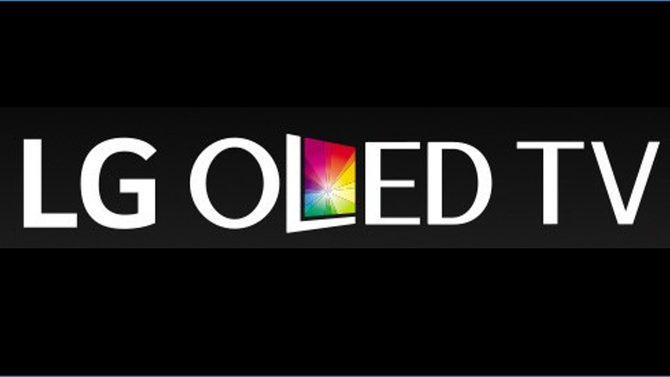 OLED: The best picture technology you've probably never heard of…