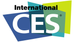 CES Wrap-up.
