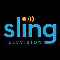 Sling TV Akron Ohio
