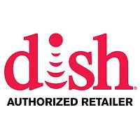 Dish Retailer Akron Ohio