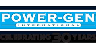 PowerGen 2017