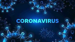 coronavirus_1584278198.jpg