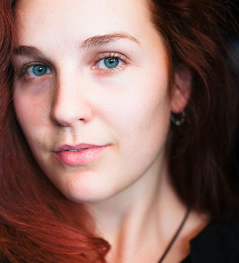 Lucia Bärtschi