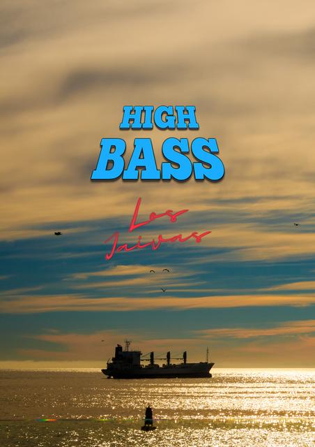 High Bass