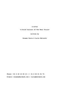 Script u47.png