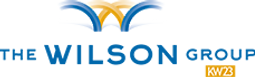 the-wilson-group-logo.png