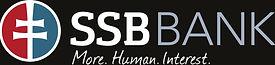 SSB-BANK-Alt-Solid-SPOT-Reverse-Ring-Log
