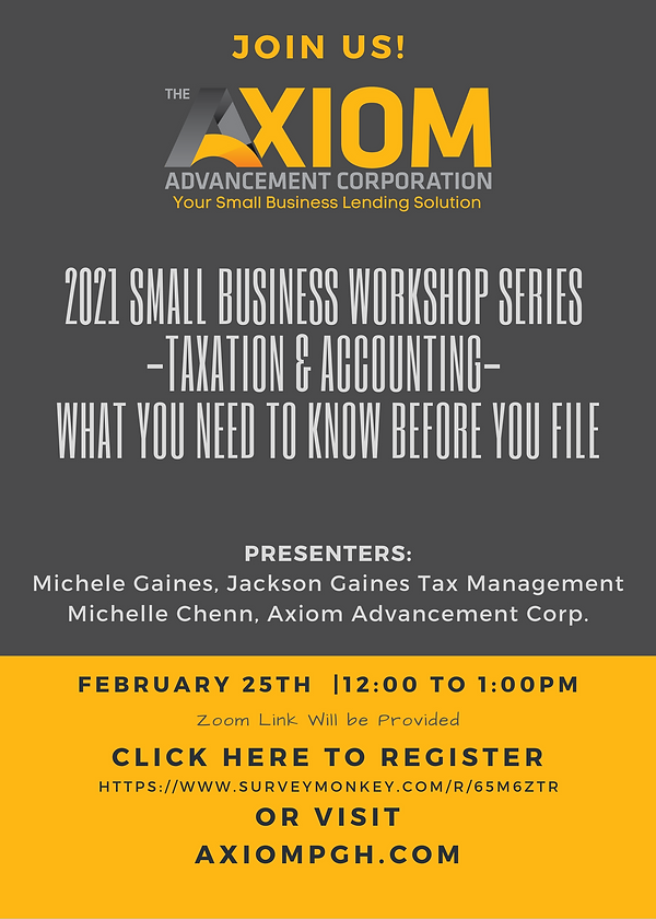 Axiom Flyer_2.25.21 Taxation.png
