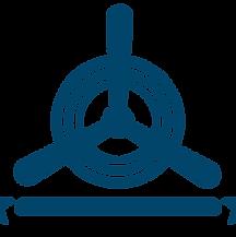 Szkoła Air Logo