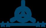 Air School Logo