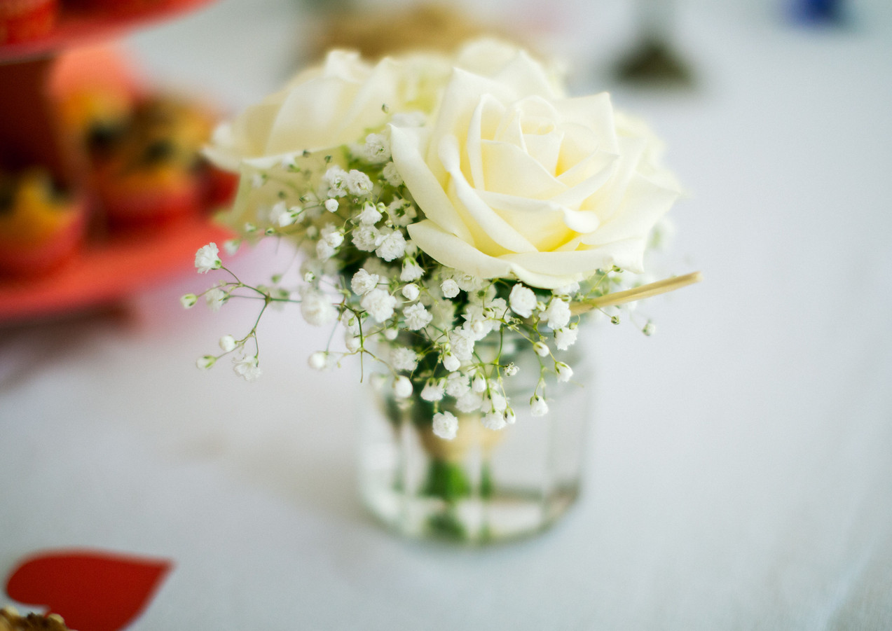 MARIAGE SABINE ET JULIEN-5869.jpg