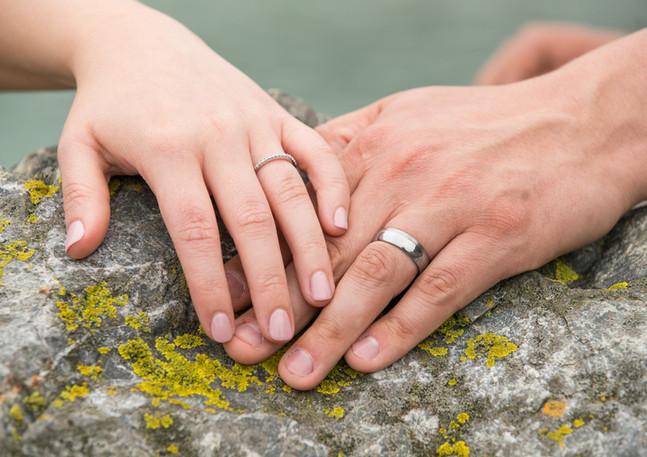 WEDDING - CHERYL & MATT - HD-06039.jpg