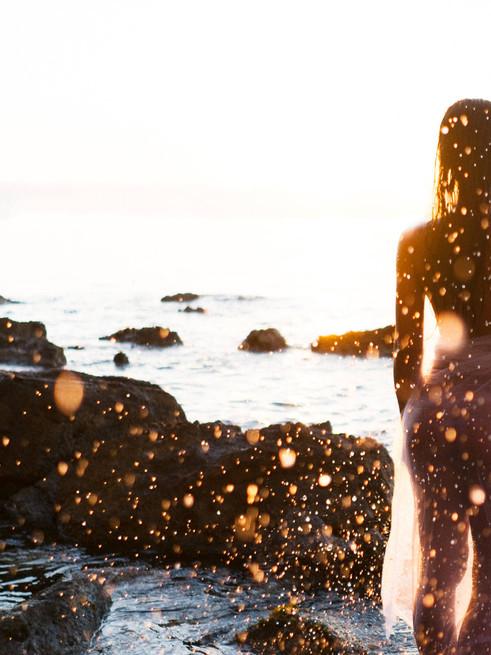 OCEAN DREAMS--16.jpg