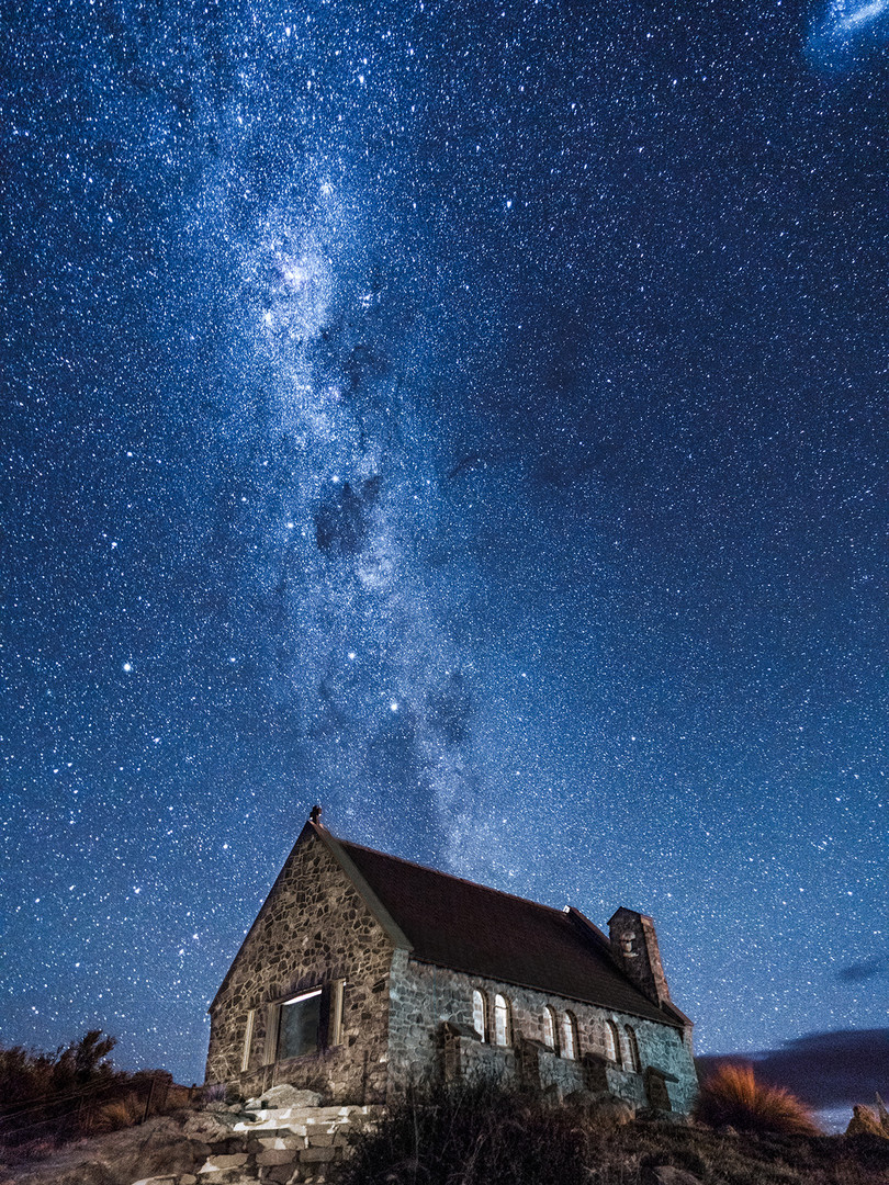 NZ_CHURCH1LOWDEF.jpg