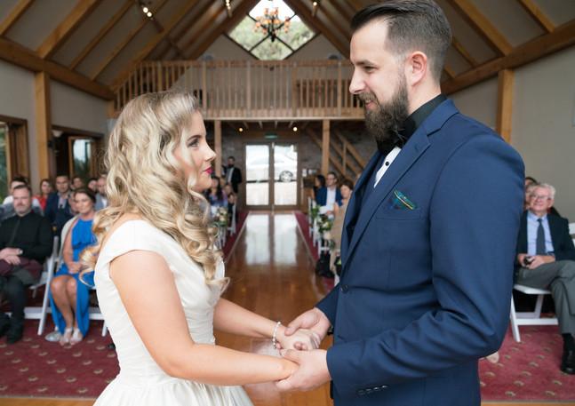 WEDDING - CHERYL & MATT - HD-05029.jpg