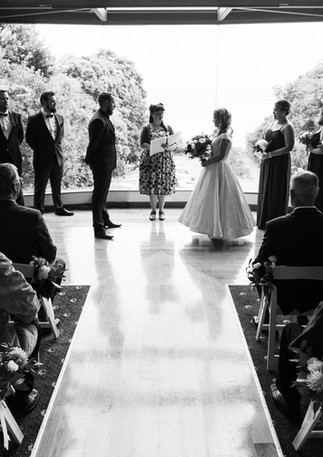 WEDDING - CHERYL & MATT - HD-05002.jpg