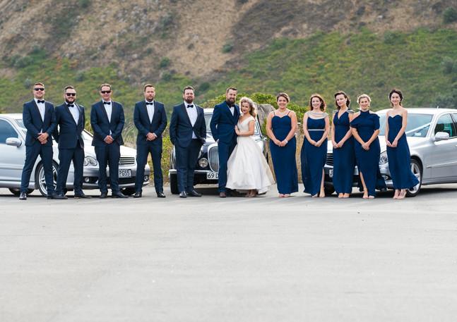 WEDDING - CHERYL & MATT - HD-05329.jpg