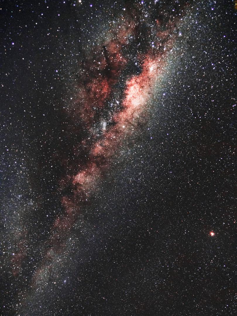 ASTRO-.jpg