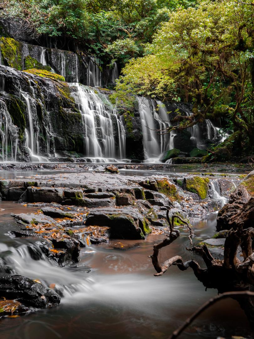 NZ_PURAKAUNUI_FALLS-.jpg