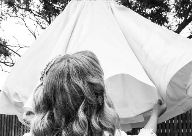 WEDDING - CHERYL & MATT - HD-04792.jpg