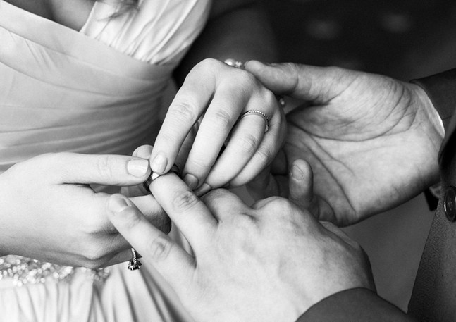 WEDDING - CHERYL & MATT - HD-05034.jpg