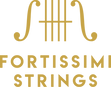 Fortissimi_Strings_Logo_Gold_RGB_AW.png