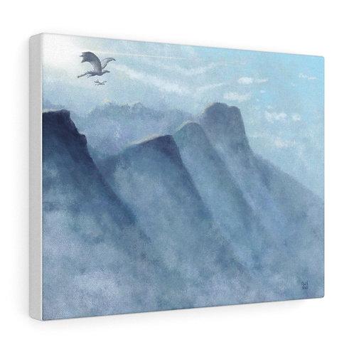 Blue Mountains