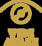 Wide_Awake_Logo_Gold_RGB_AW.png