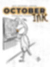 OctoberInk_%20%20_edited.jpg