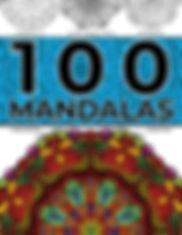 Mandala.VOL2.jpg
