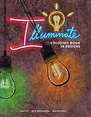 Illuminate-Cover_edited.jpg
