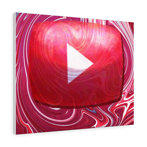Abstract YouTube