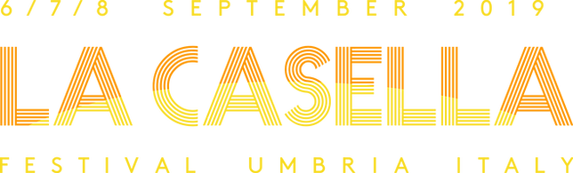 La_Casella_Festival_logo_Sunset_Date_RGB