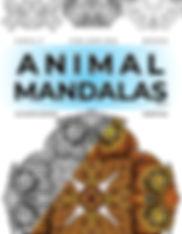 AnimalMandala.VOL3.COVER_edited.jpg