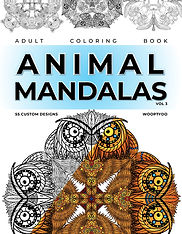 AnimalMandala.VOL3.COVER_edited.jpg