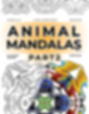 AnimalMandala.VOL3.Part2.COVER_edited.jp
